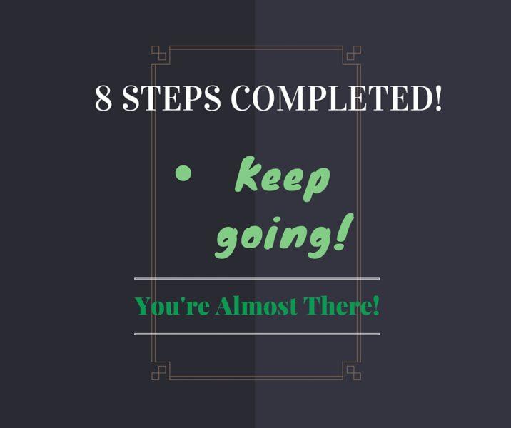 Creating a WordPress Website: Your Ultimate Guide 20   wordpress website