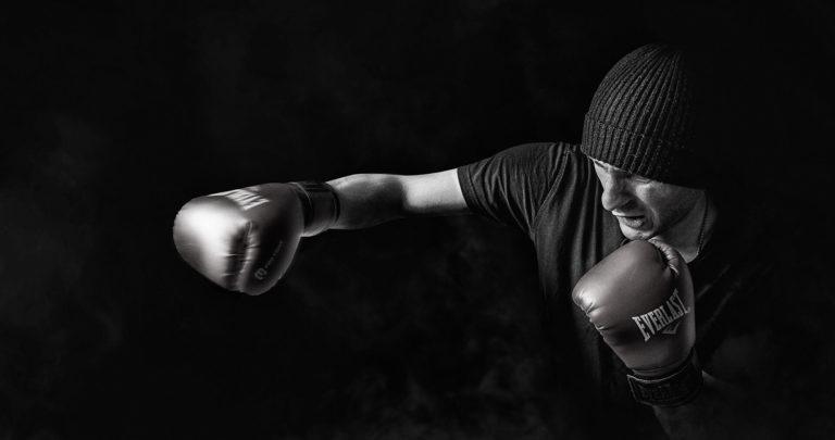 boxing hobby list, martial arts hobbies list, types of martial arts