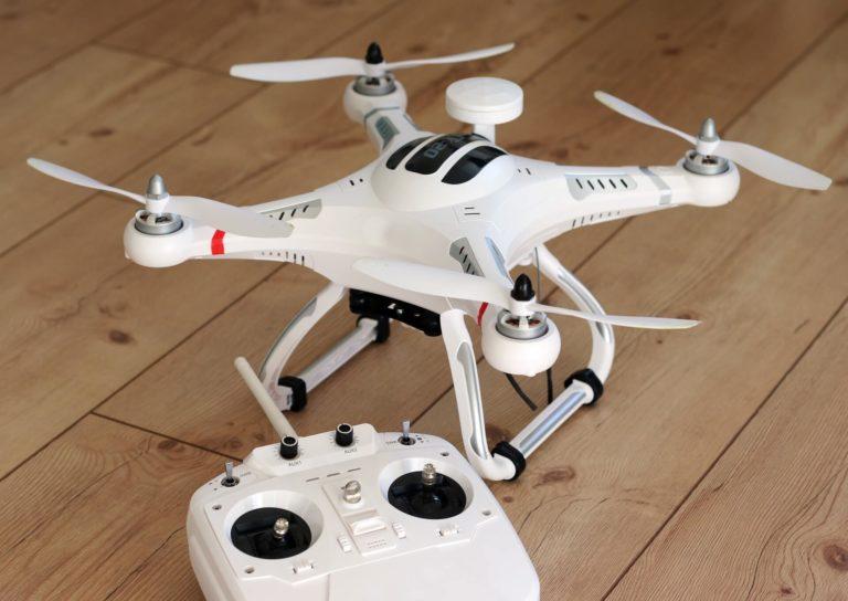 drone racing, remote control racing hobby